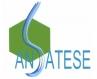 Logo_ANSATESE