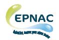 Logo_EPNAC