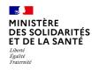 Logo_ministere_sante