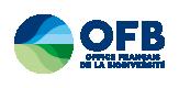 Logo_OFB