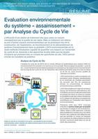 Analyse-cycle-vie_ACV_Assainissement