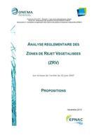 Cadrage-reglementaire-des-ZRV_2013_EPNAC