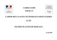 Cadre-guide-CCTP_FPR_2007