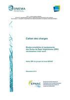 Cahier-des-charges-des-ZRV_EPNAC_2015
