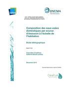 Composition-EU-par-source