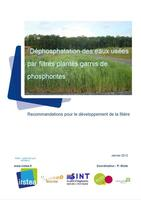 Dephosphatation-FPR-apatites_Guide-recommandations