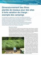 Dimensionnement-FPR-campings_Fiche-synthese