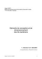 Elements-conception-dimensionnement-lits-bacteriens_2004