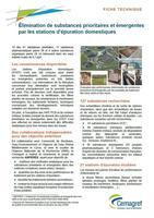 Elimination-substances-prioritaires-et-emergentes