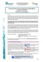 Fiche-dalerte_Transposition-procédés-ANC-vers-collectif_EPNAC_2015
