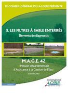 Filtres-sable-enterres_MAGE42