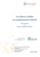 Filtres-zeolite_2009