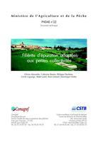 FNDAE22-Filieres-epuration-adaptees-petites-collectivites