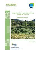 Gestion-vegetaux-FPR_Etat-des-lieux_EPNAC_2018