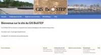 GIS-BIOSTEP_dysfonctionnements-stations