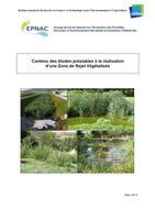 Guide-etudes-sols-ZRV_EPNAC_2013