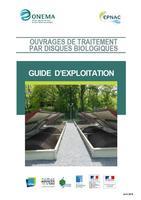 Guide-exploitation-Disques-biologiques_EPNAC