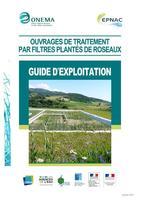 Guide-exploitation-FPR_EPNAC_2014