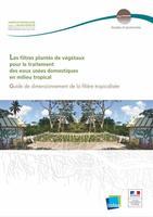 Guide-FPV-filiere-tropicale