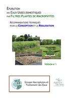 Guide-Macrophytes_AE-RMC_2005