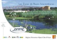 Guide-ZRI-ARPE-2009