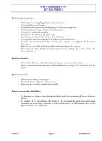 MAGE42_Exploitation-stations_Fiche25_page55