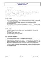 MAGE42_Fiches-exploitation-stations_fiche 29 et 31