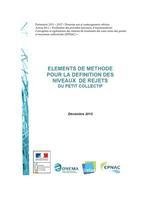 Methode-definition-niveaux-de-rejet-petit-collectif_EPNAC