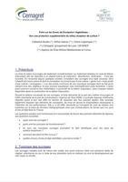 Point-sur-les-ZRV_Vers-protection-suppl_2010