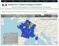 Portail_assainissement_Ministere_Ecologie