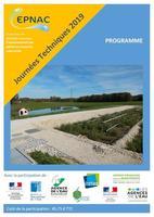 Programme-JT-2019-image
