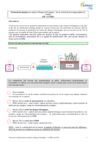 Protocole-Fiche-terrain_DB-LCSPR