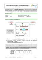 Protocole-mesures-ZRV_EPNAC