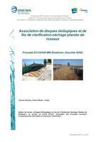Rapport definitif Ecodisk Biodimac