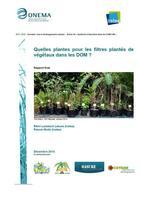 Rapport_plantes_FPV_DOM_2016