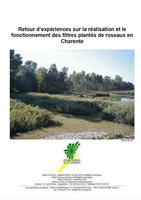 Retour-rexperience-FPR_Charente