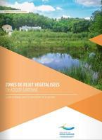 Zones-de-rejet-végétalisées-sur-le-bassin-Adour-Garonne