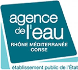Agence de l'eau Rhone-Mediterranée-Corse