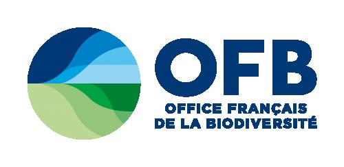 Office Française de la Biodiversité